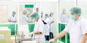 บริษัท นราห์ อินดัสตรี จำกัด (4)