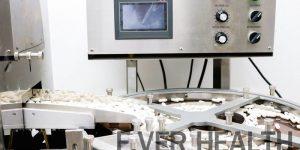บริษัท เอฟเวอร์ เฮลธ์ (ประเทศไทย) จำกัด (3)