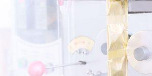 บริษัท ไบโอติคอน จำกัด (5)